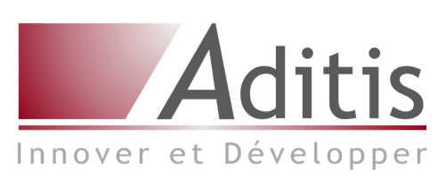 Aditis